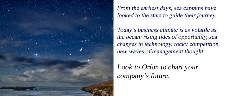 OrionOverOcean4