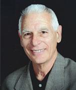 Joe Brancaccio