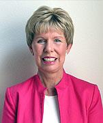Donna McEwen