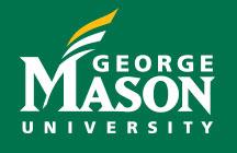 Mason2015-Greenback