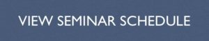 view-seminar-schedule