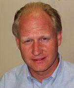Bob Boehringer