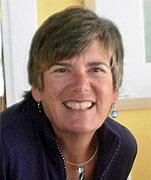 Amanda Dietz