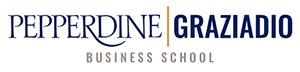 Pepperdine - Graziadio Business School