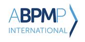 ABPMP International