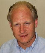 Robert D. Boehringer