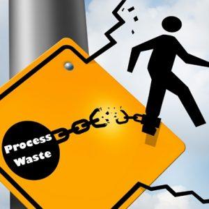 Process Waste